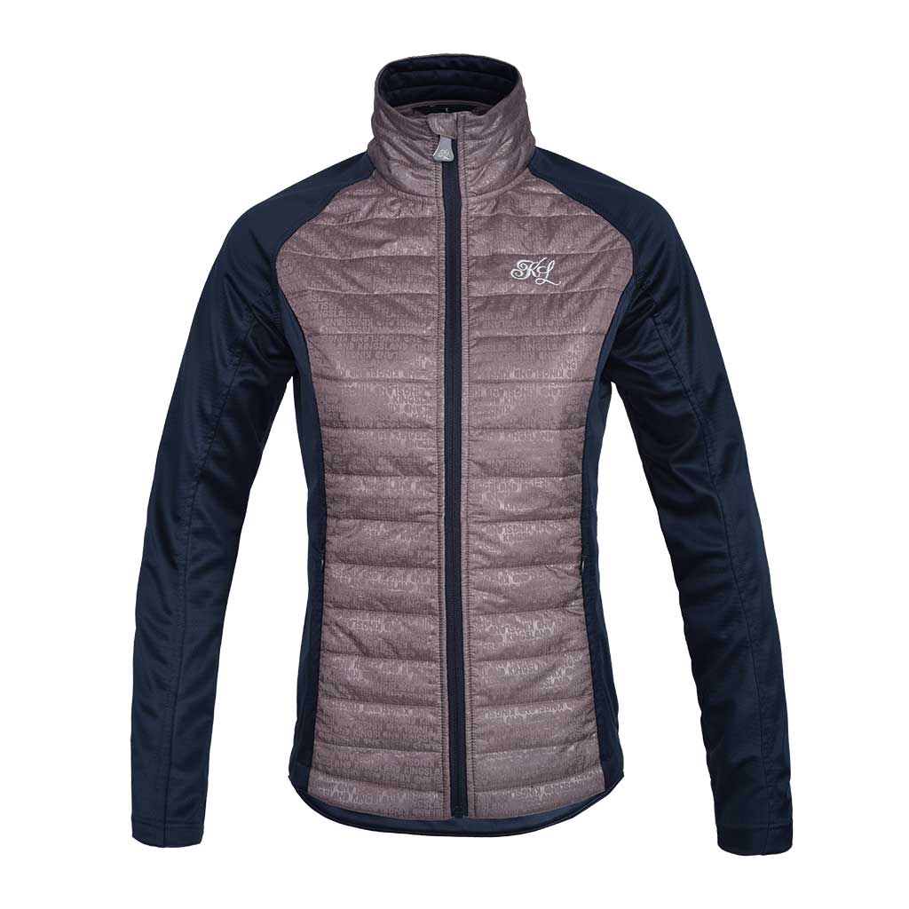 Kingsland KLiliana Fleecejacke