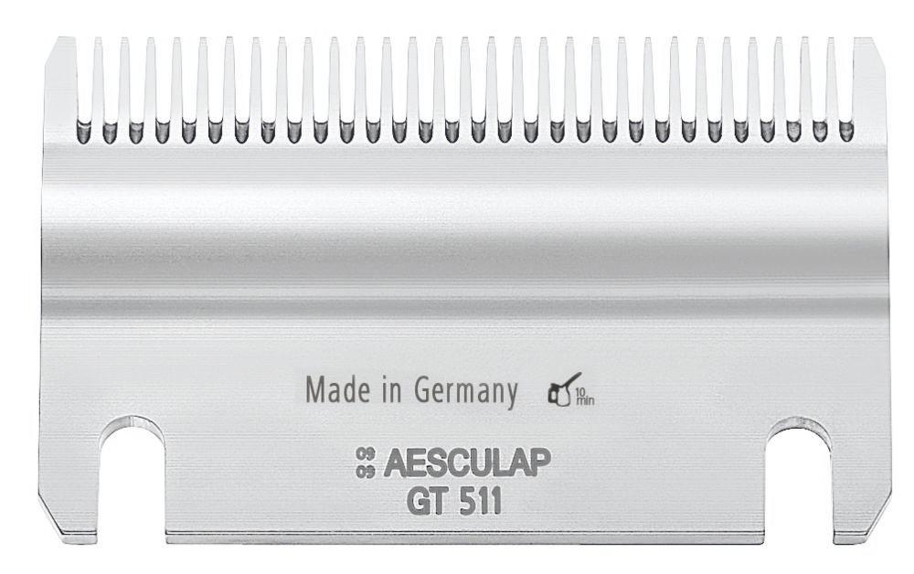 Aesculap Econom Untermesser GT511