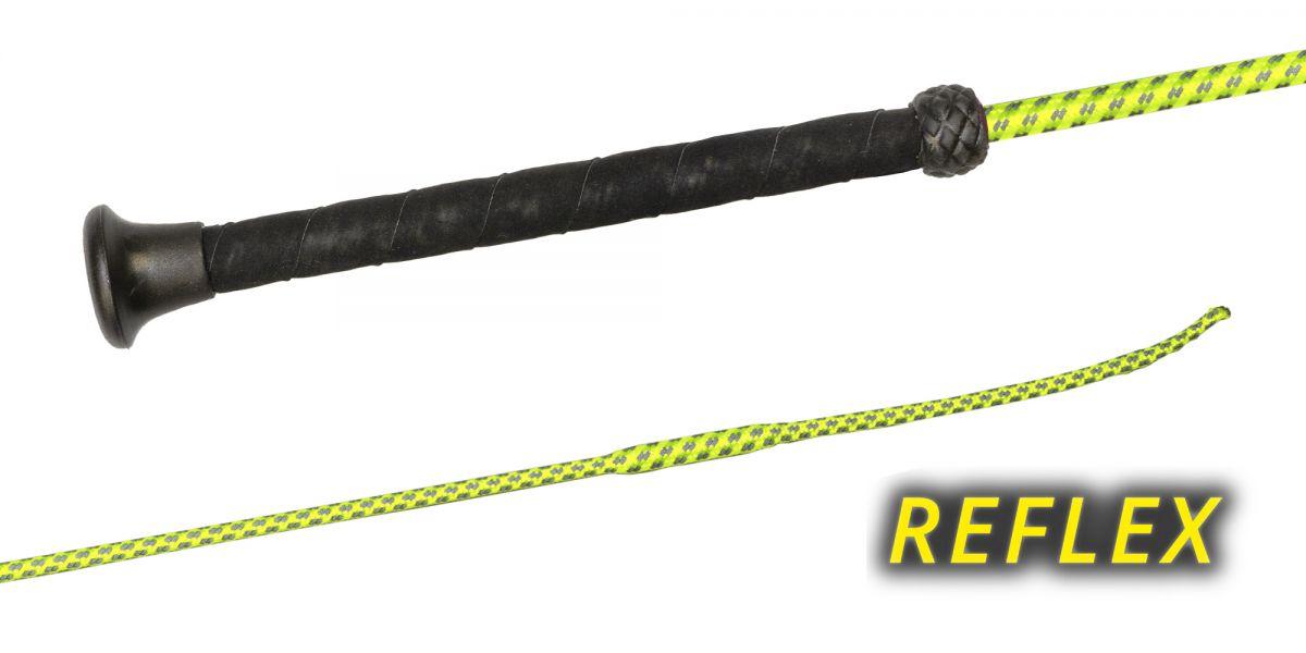 Fleck Dressurgerte Reflex