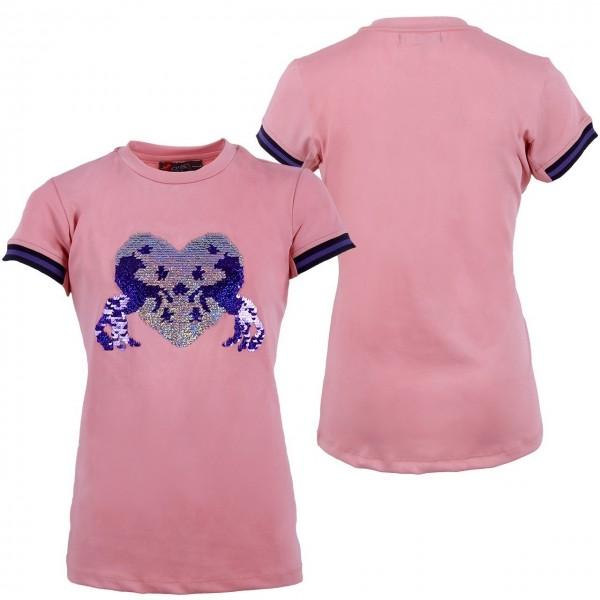 Kinder T-Shirt Esma