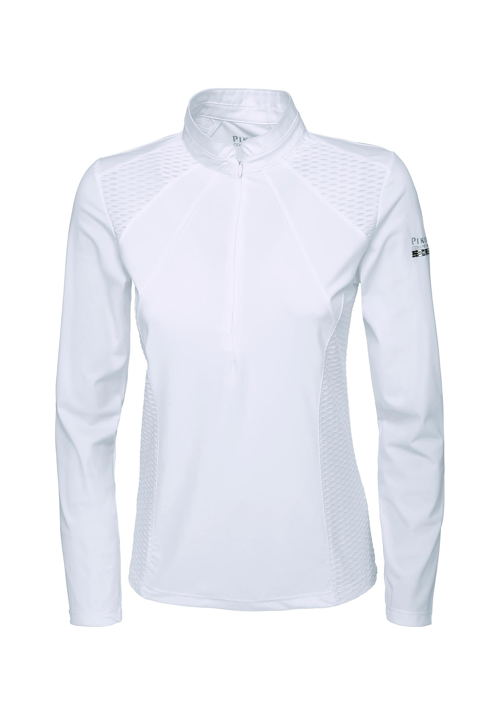 Pikeur Anouk Turniershirt