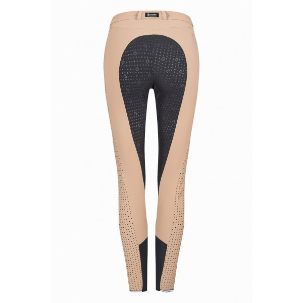 Cavallo Cally Grip Reithose