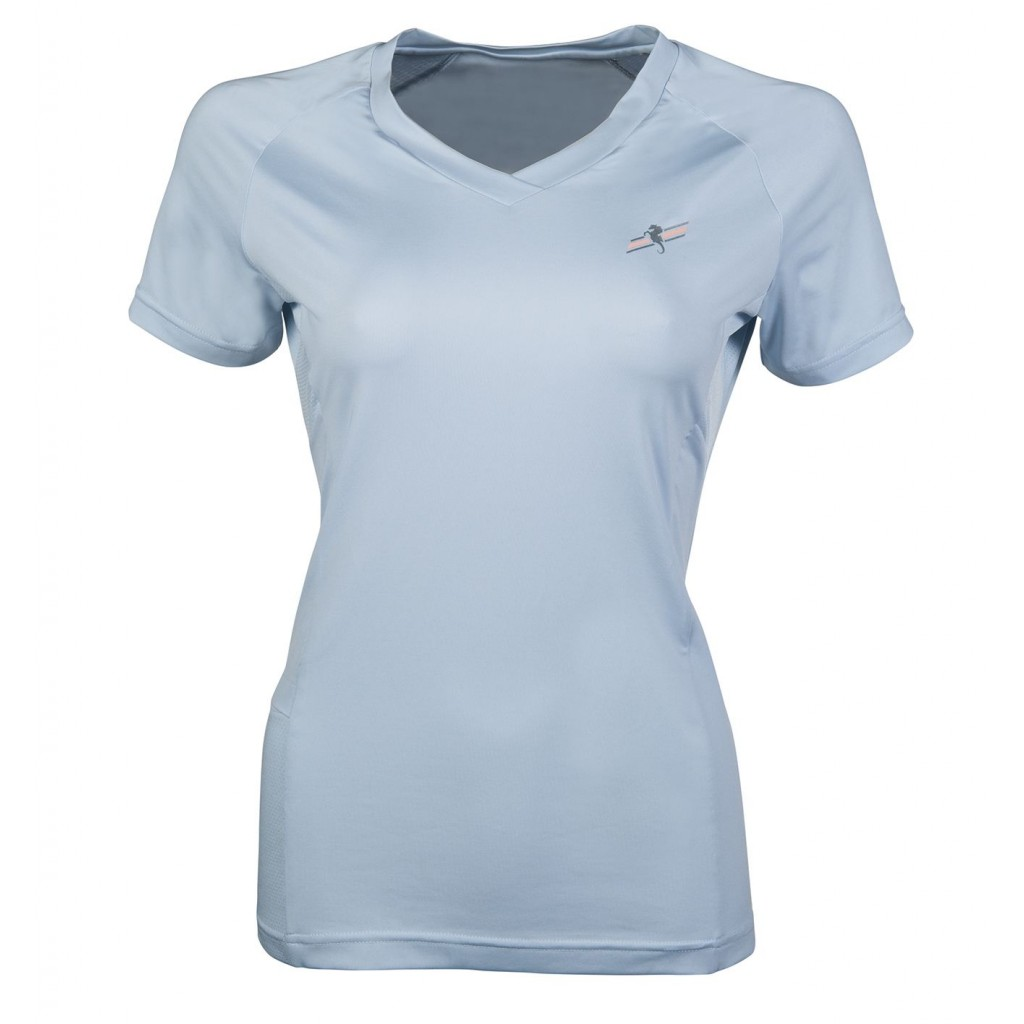 HKM T-Shirt Mondiale