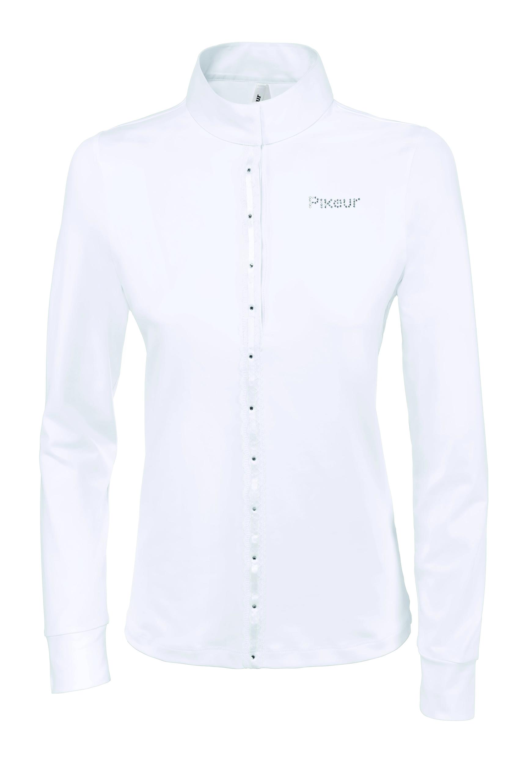Pikeur Sanja Turniershirt