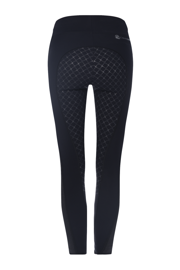 Cavallo Lotta Grip Reitleggings