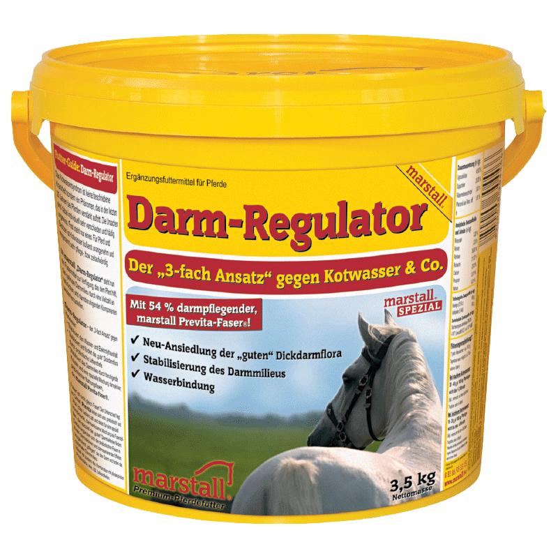 Marstall Darm-Regulator 3,5kg