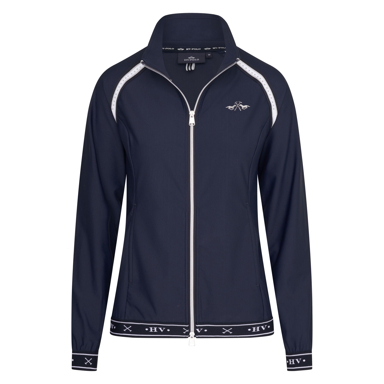 HVP Sporty Sweatshirt