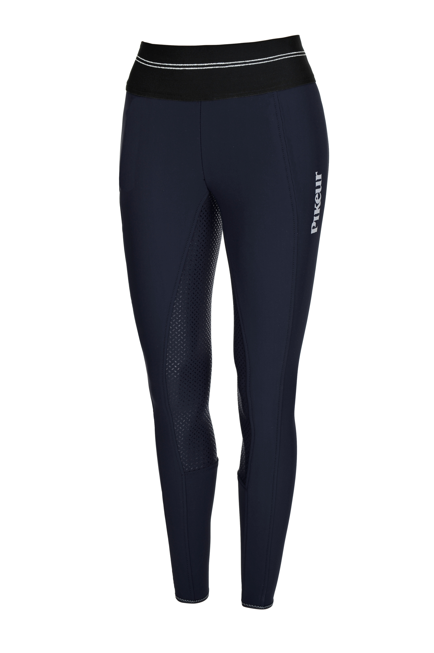 Pikeur Reitleggings Gia Softshell