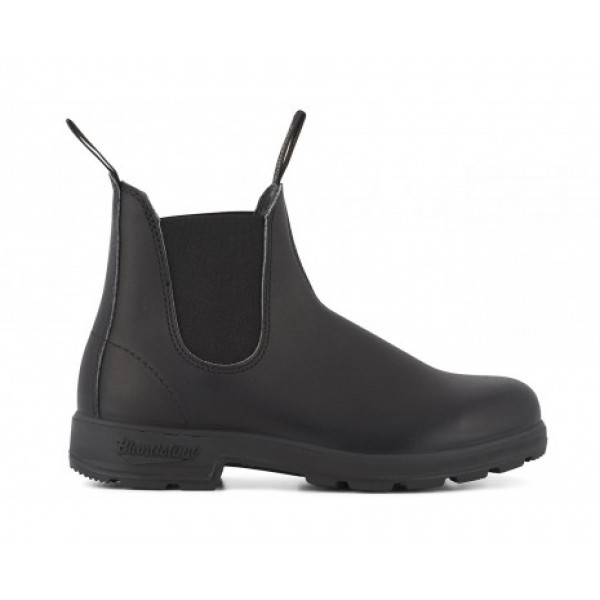 Blundstone Original voltan black
