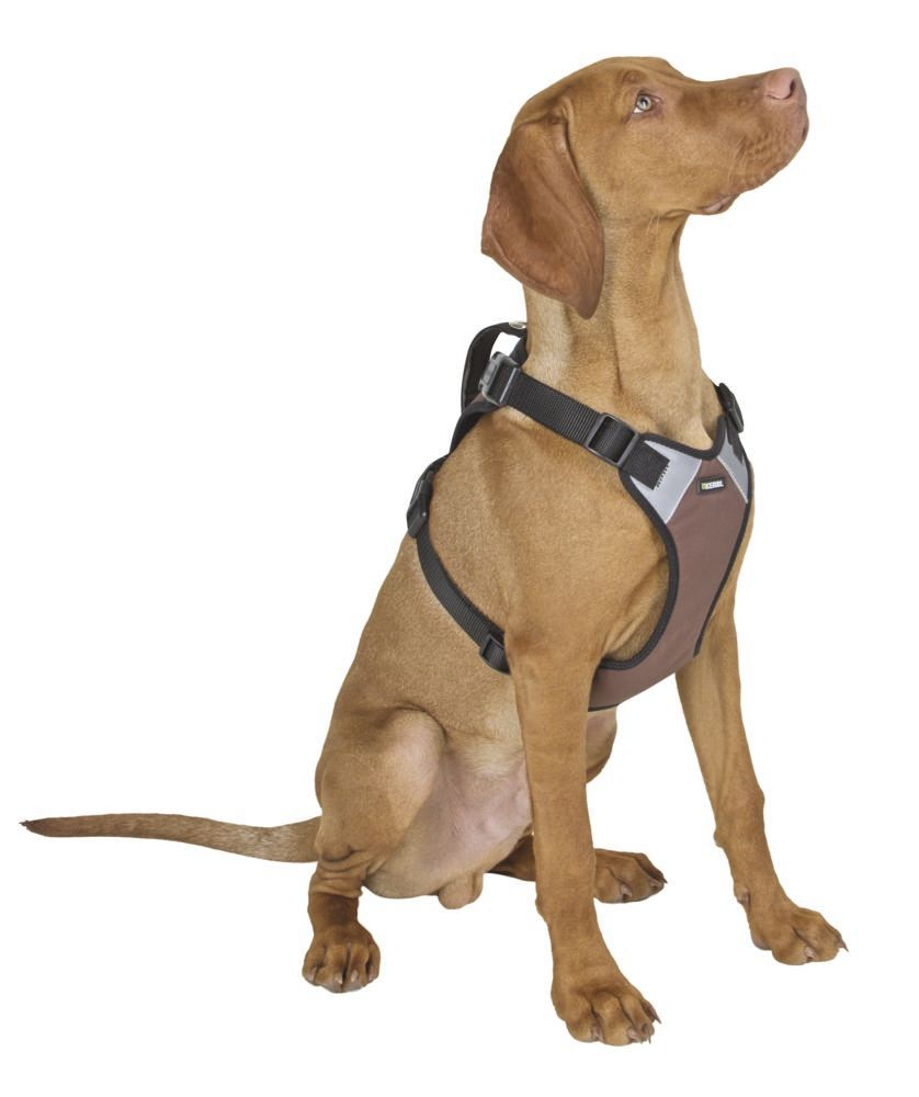 Hundegeschirr Pulsive Brustumfang 72-96cm
