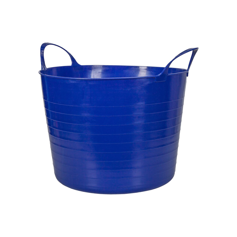 Flexi Trog 14 Liter