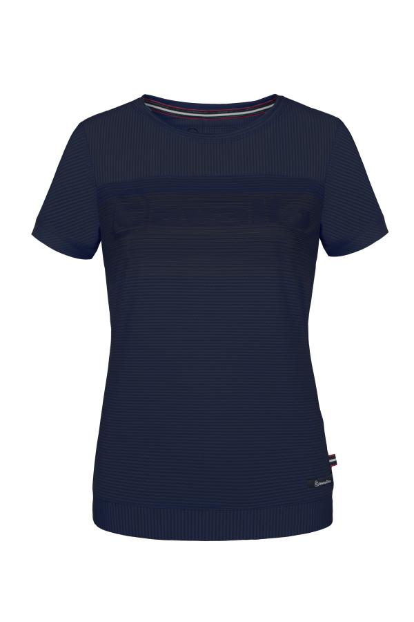 Cavallo Senta Damen T-Shirt