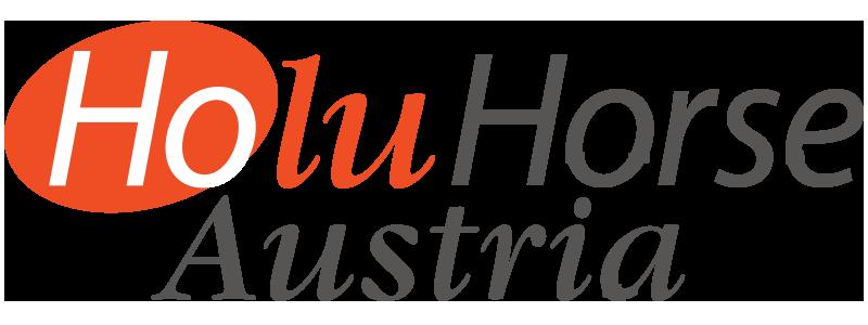 HoluHorse