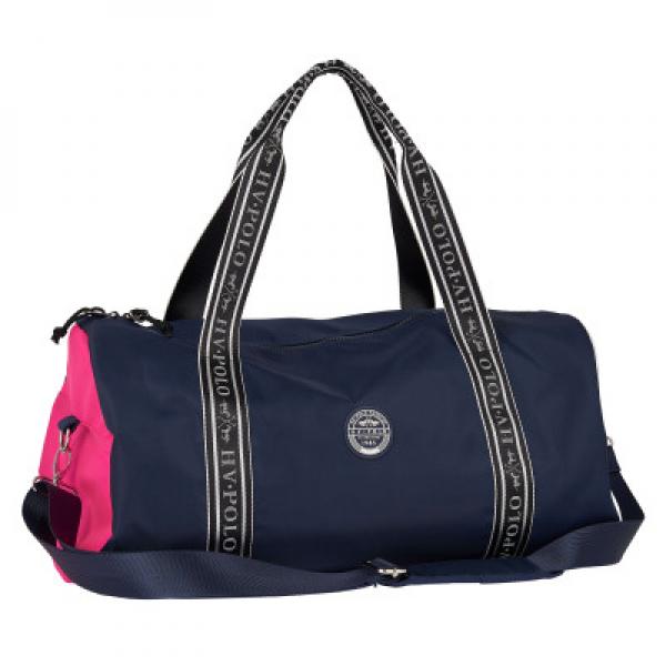 HVP Verdon Sportsbag