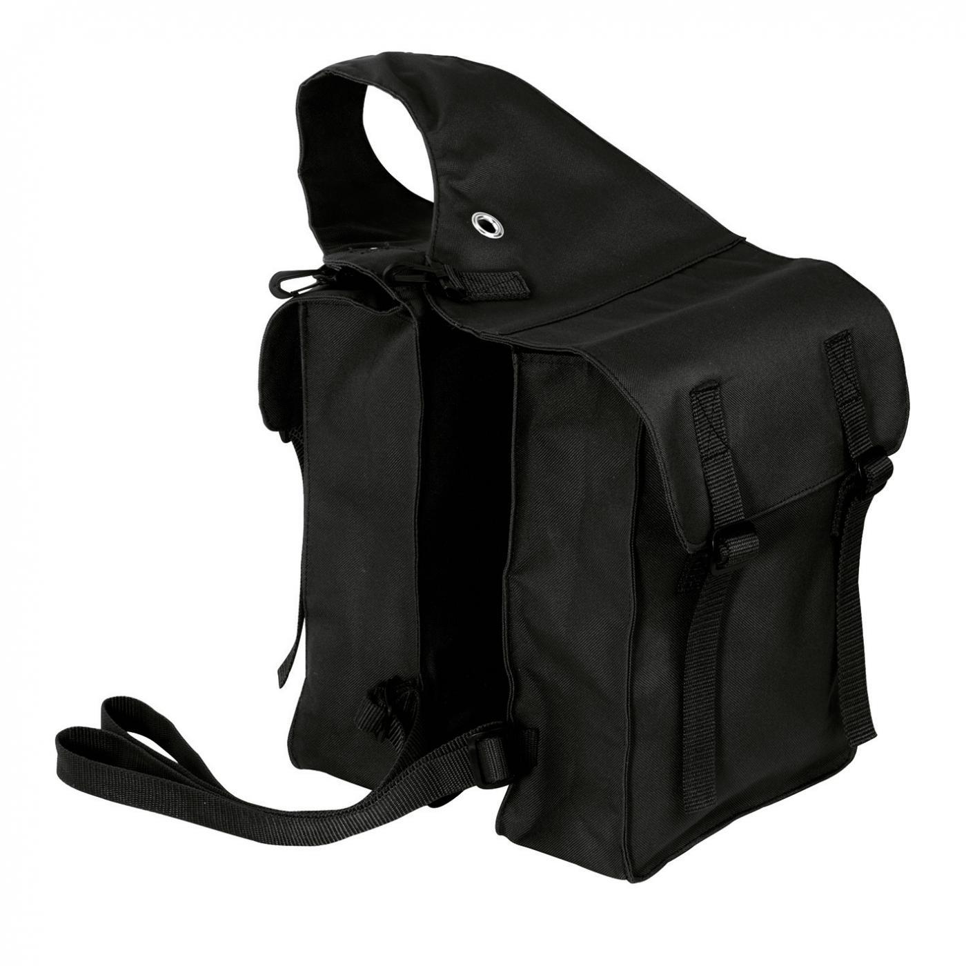 Packtasche Nylon