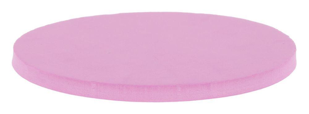 EVA Einlage Tubbease S pink