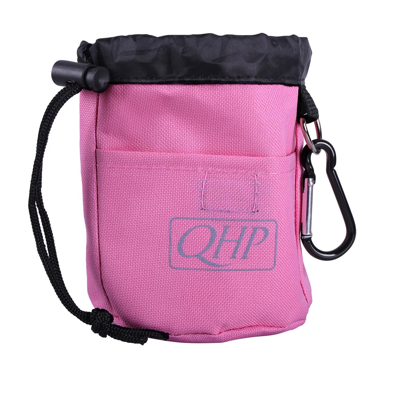 QHP Leckerlibeutel