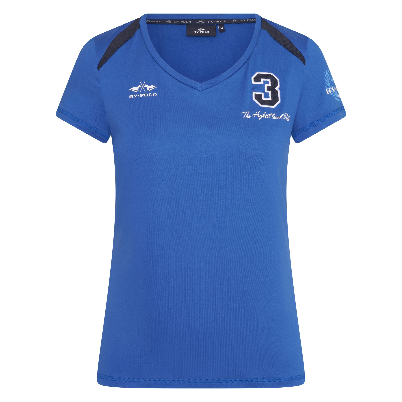 HVP Favouritas Tech Shirt