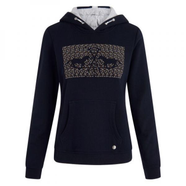 HV Polo Carolin Sweat Hoody