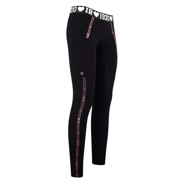Imperial Riding Tights Royalty SFS