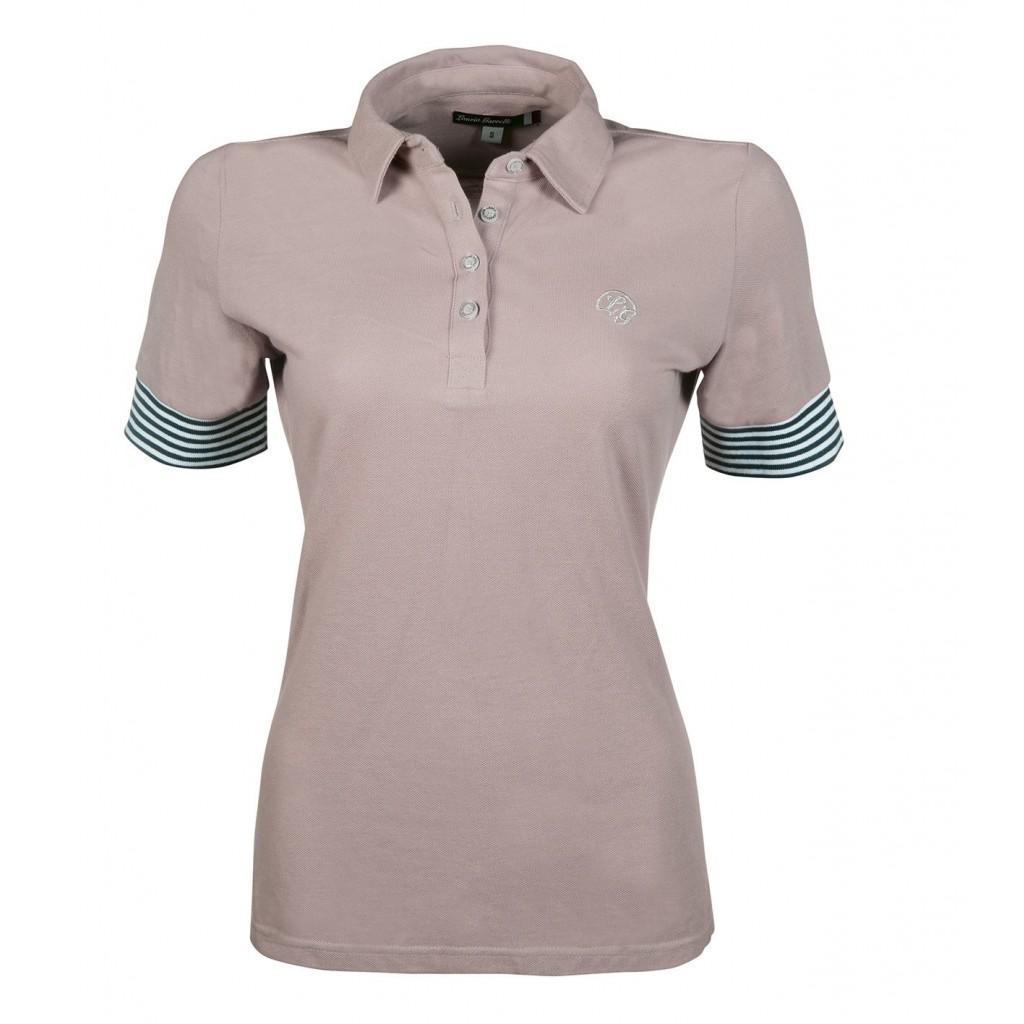 HKM Poloshirt Elemento Lauria Garelli