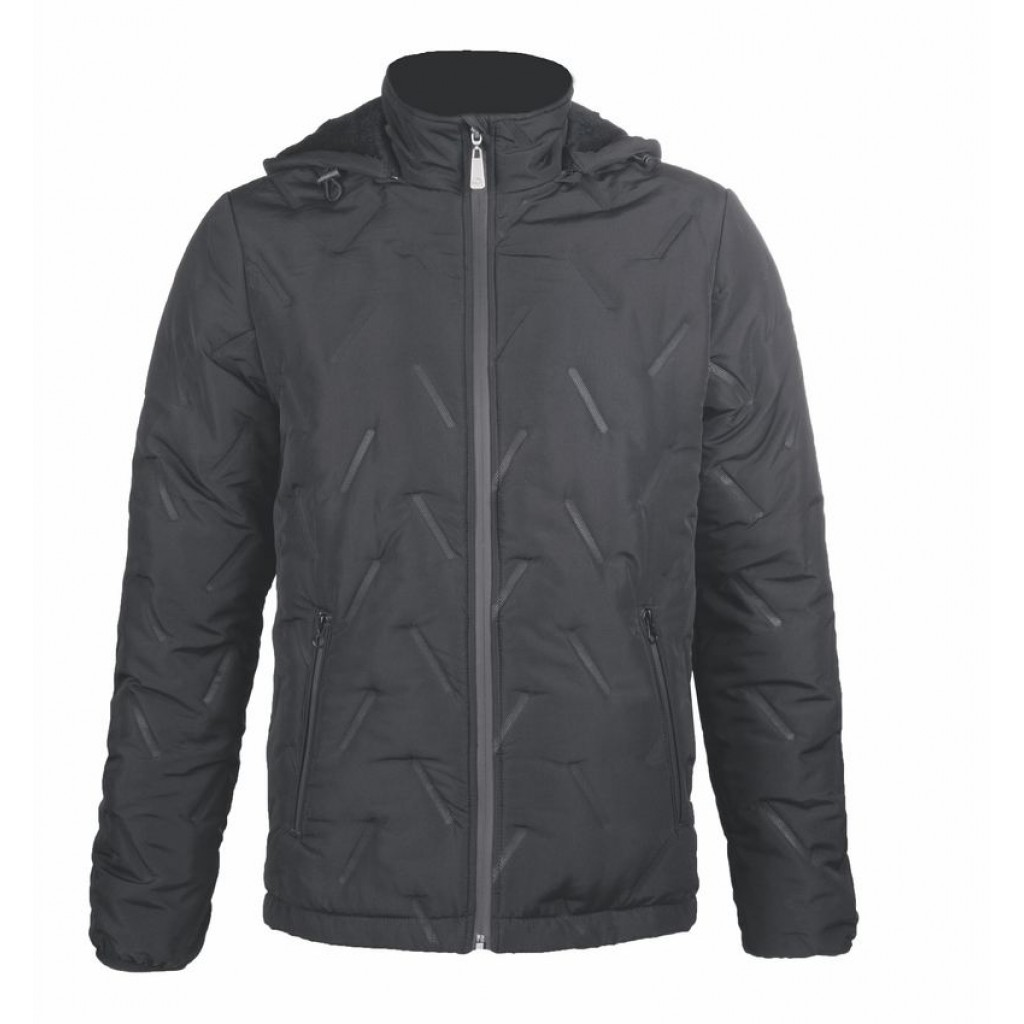 Reitjacke -Comfort Temperature- Style, Unisex