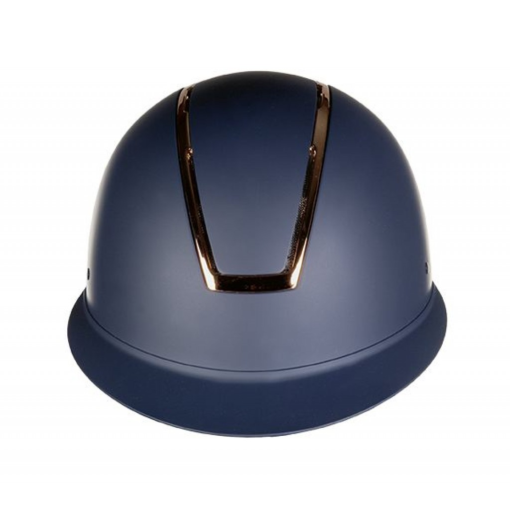 HKM Reithelm Lady Shield
