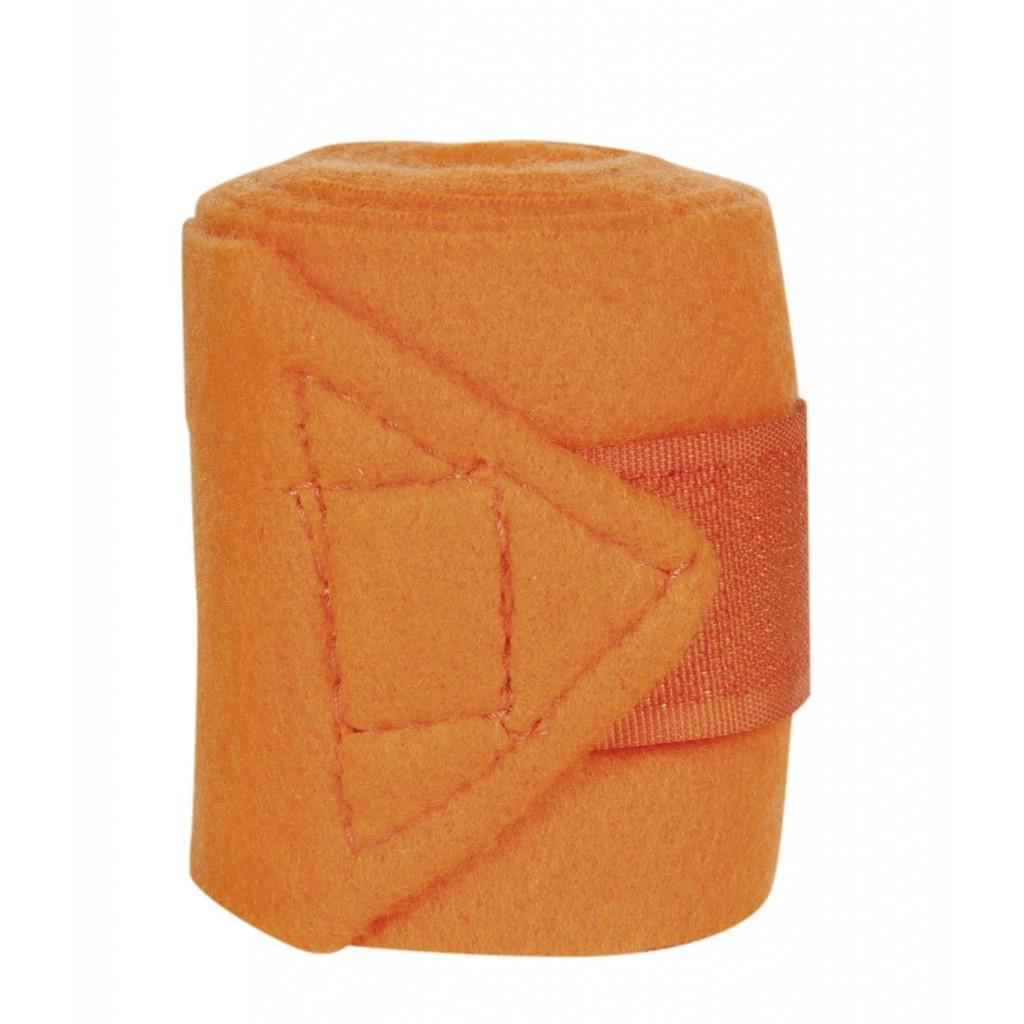 Bandagen Mini Shetty