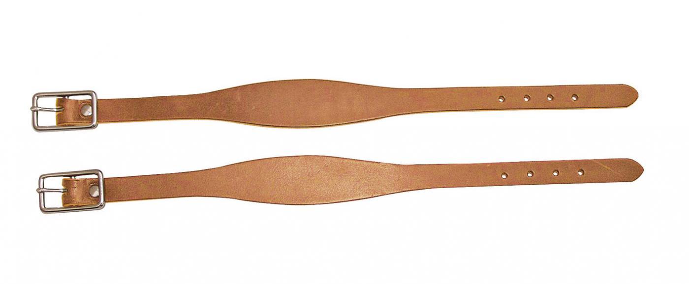 Fender Hobble Strap oval