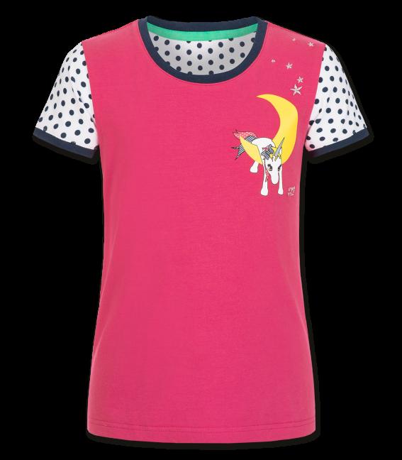 T-Shirt Lucky Vinni