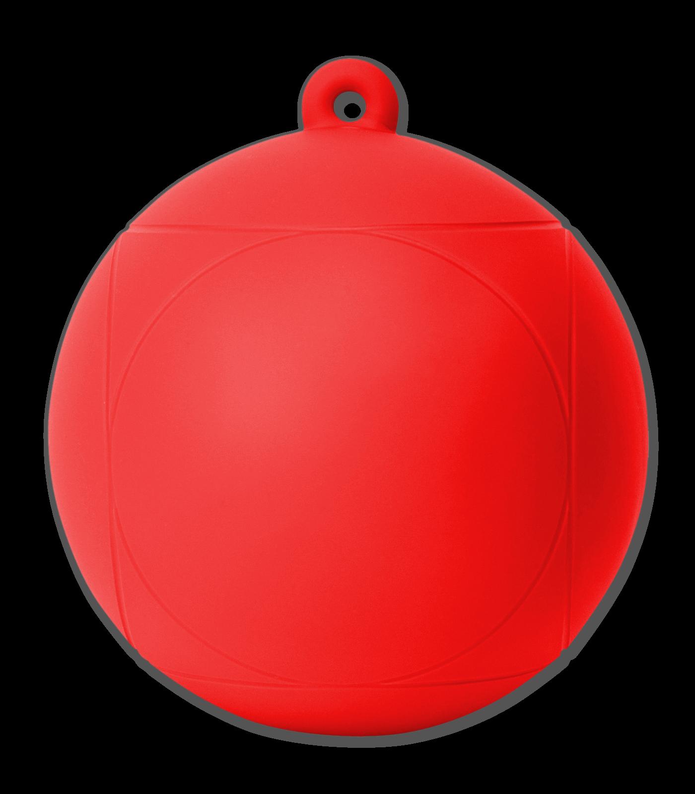 Pferde- Spielball