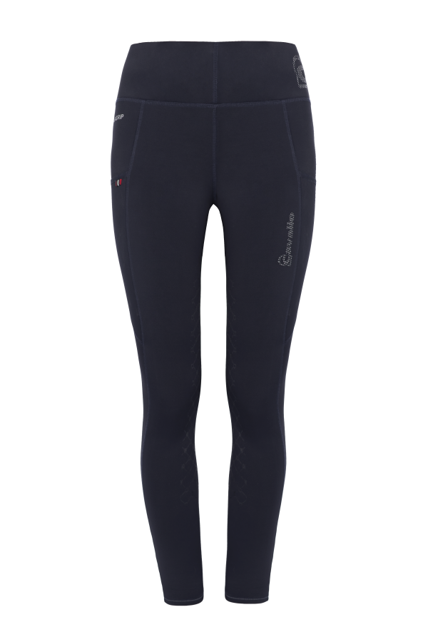 Cavallo Lea Grip Reitleggings