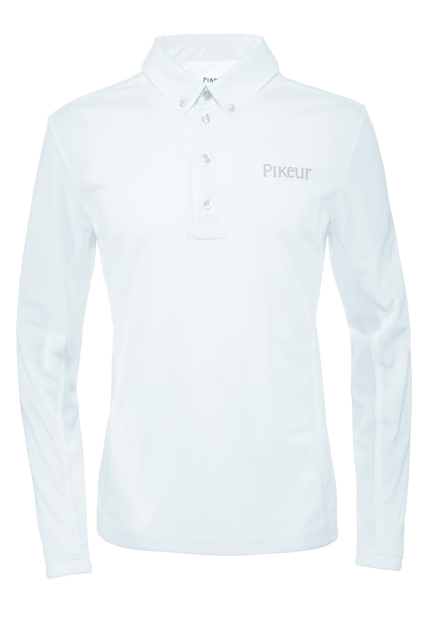 Pikeur Resa Herren Turniershirt