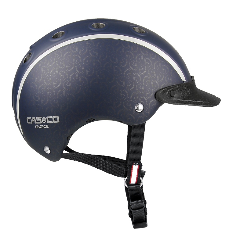 Casco Reithelm Choice marine