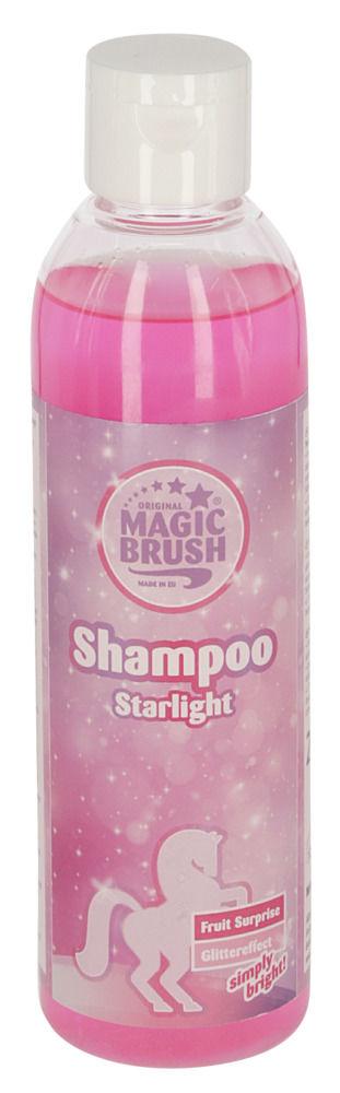 MagicBrush Starlight Shampoo 200ml