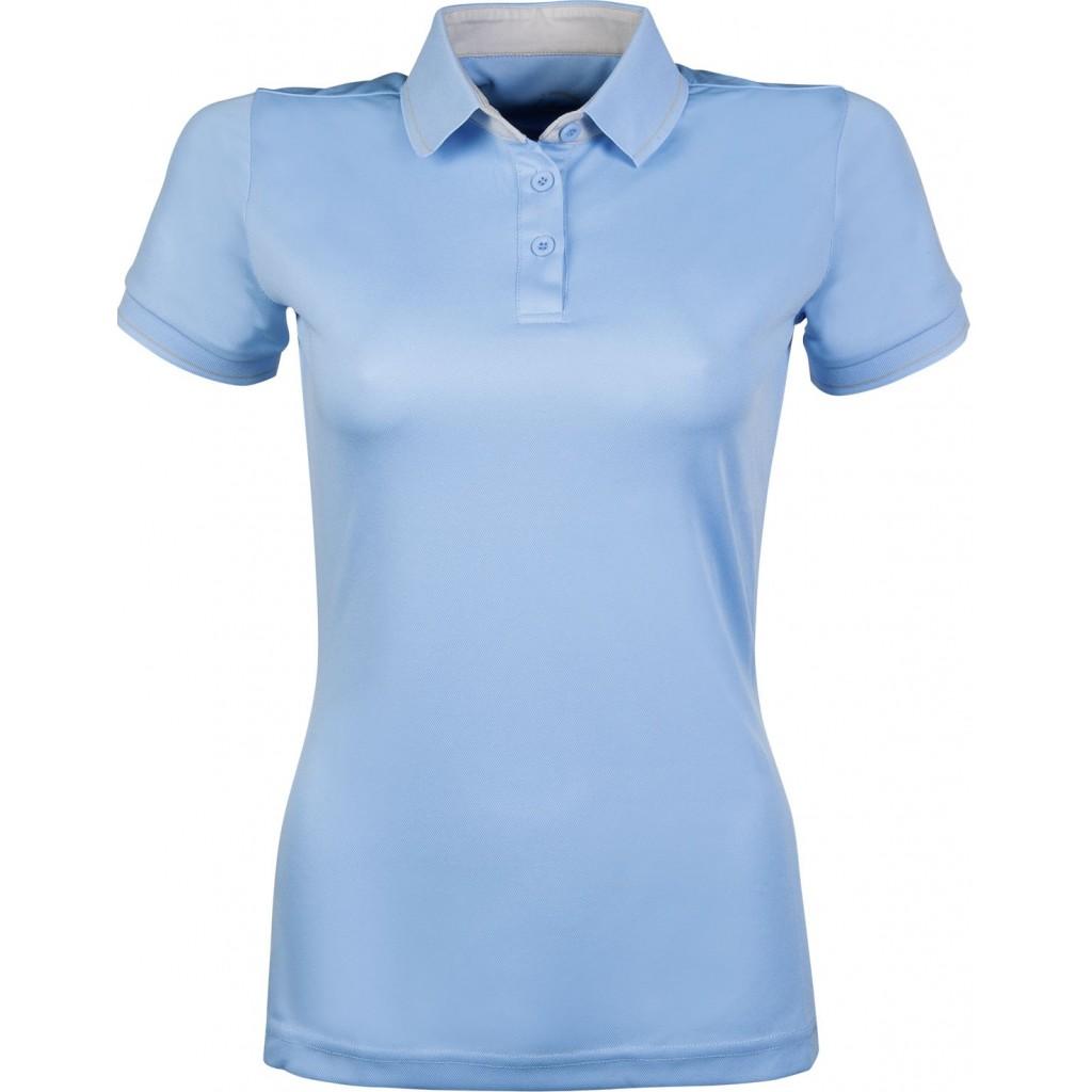HKM Poloshirt Classico