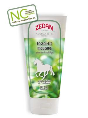 Zedan Fessel-Fit maucare 200ml