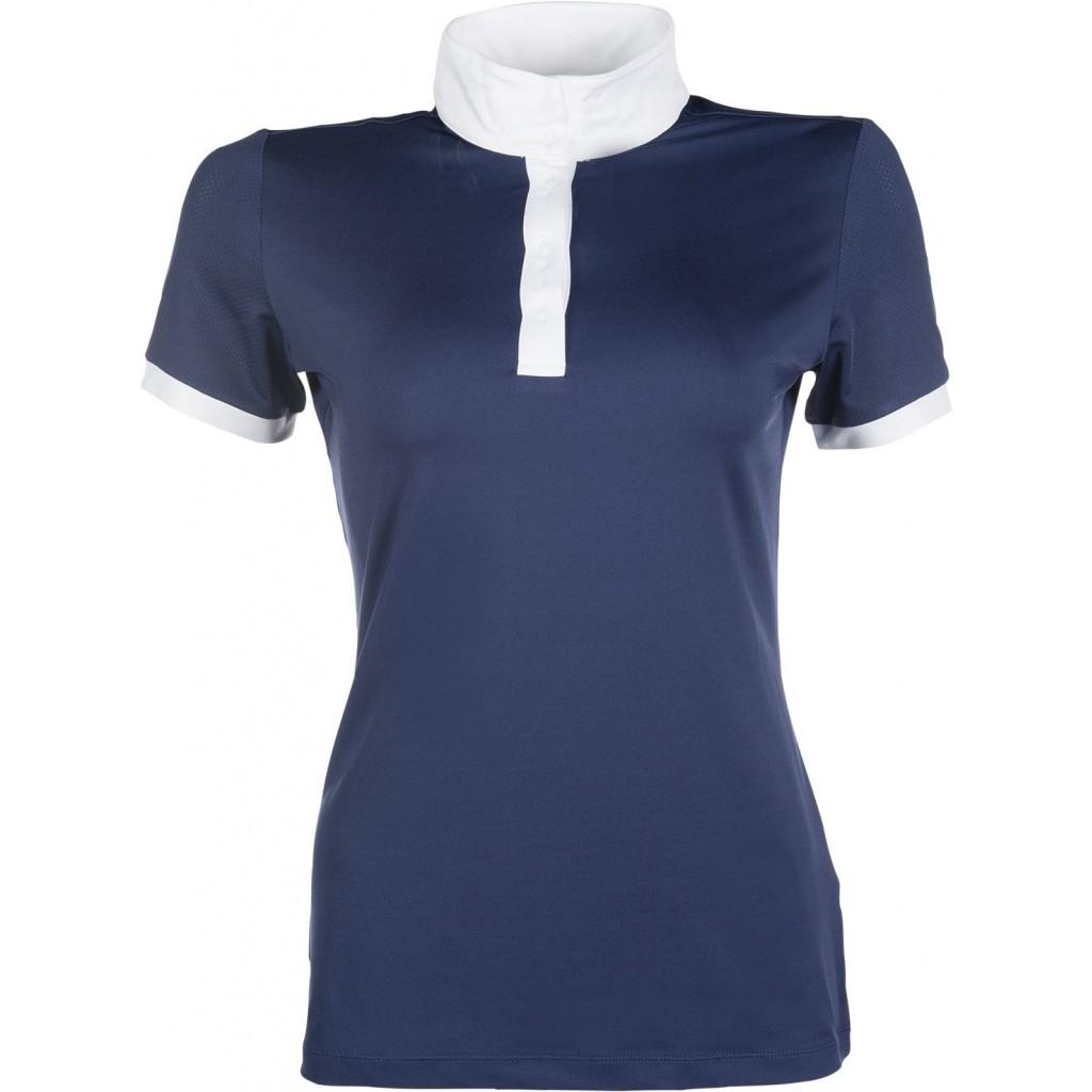 Turniershirt Style