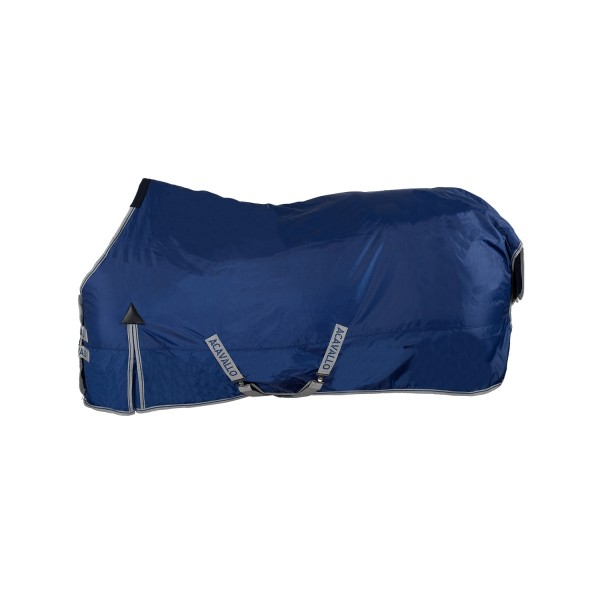 ACavallo Outdoordecke 400g