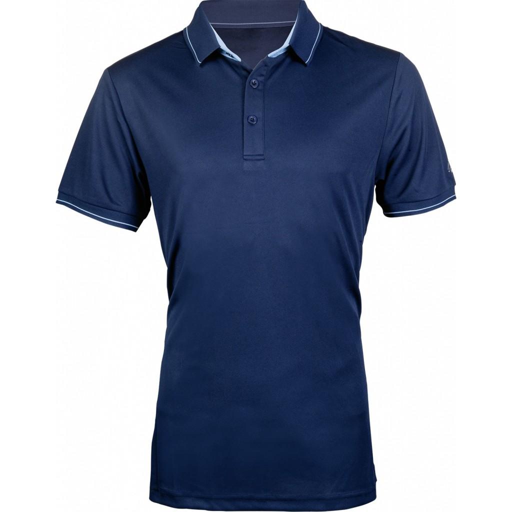 HKM Herren Poloshirt Classico