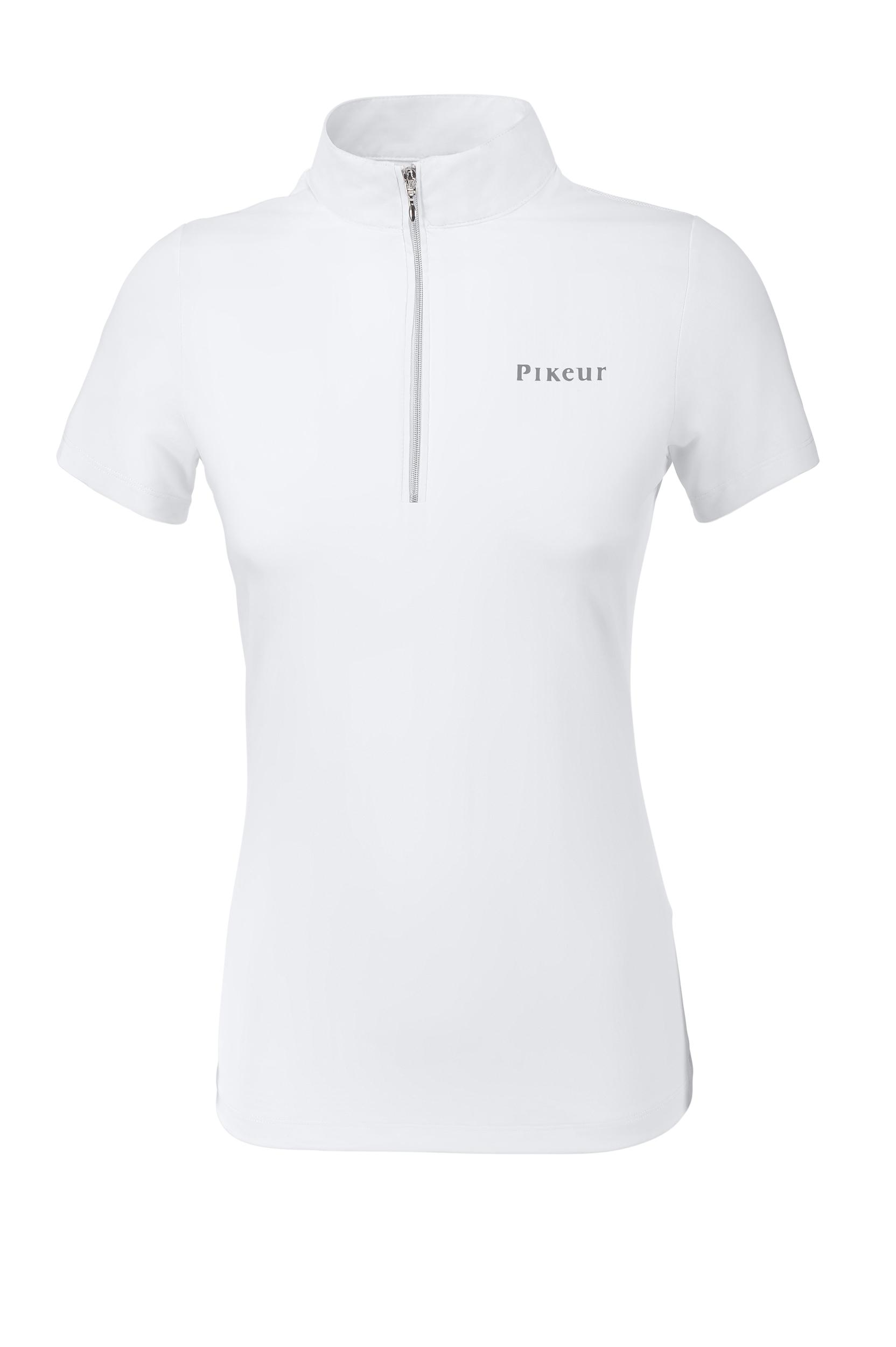 Pikeur Juul Turniershirt