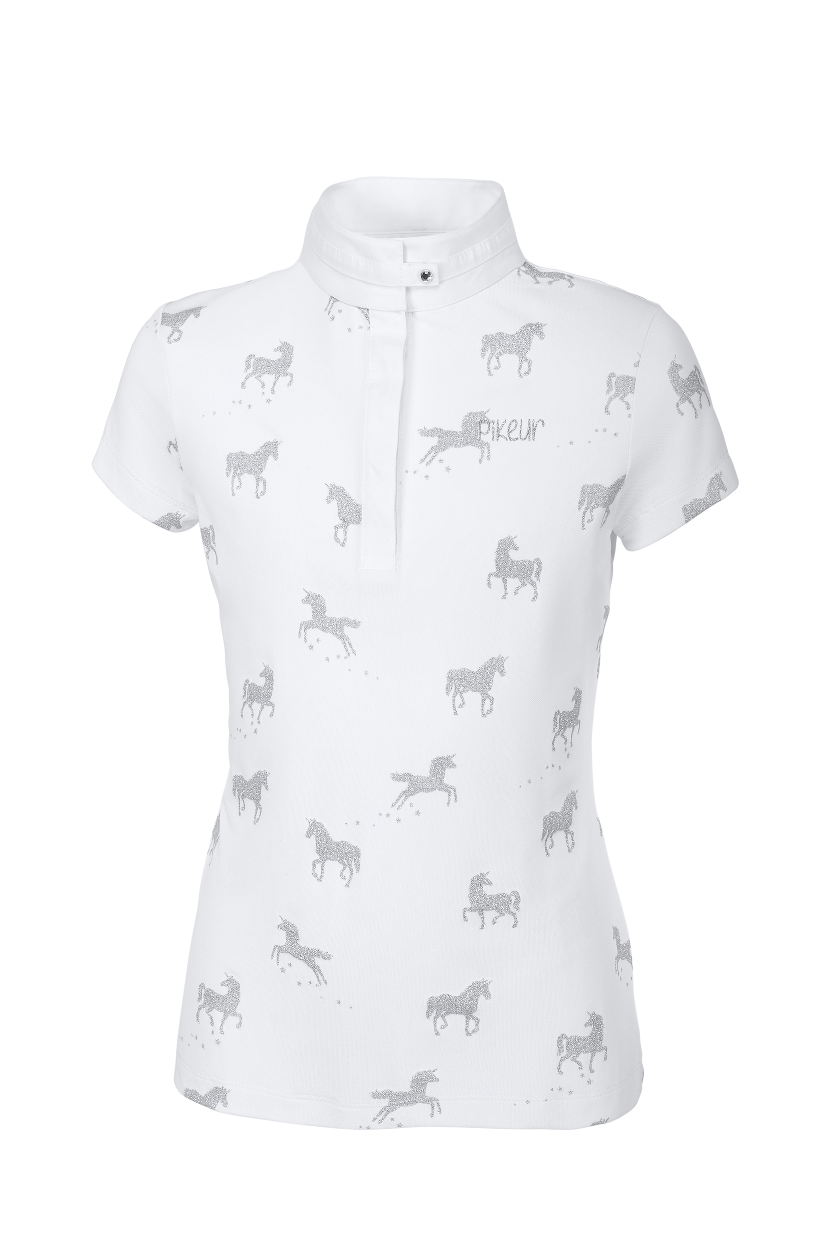 Pikeur Tiana Girly Turniershirt