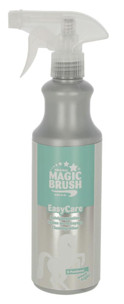 MagicBrush EasyCare Reinigungs- Lotion