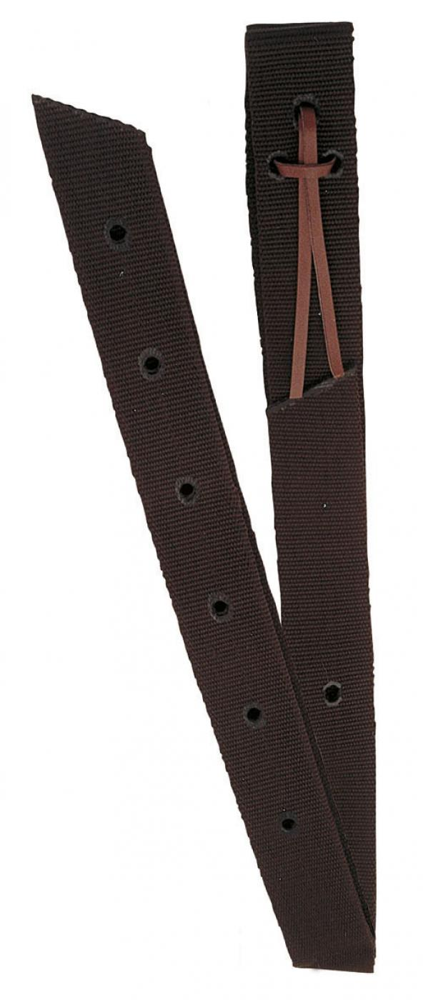 Tie Strap Nylon