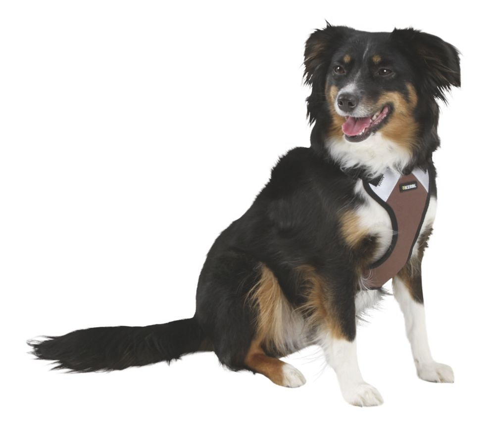 Hundegeschirr PulsiveBrustumfang 46-60cm