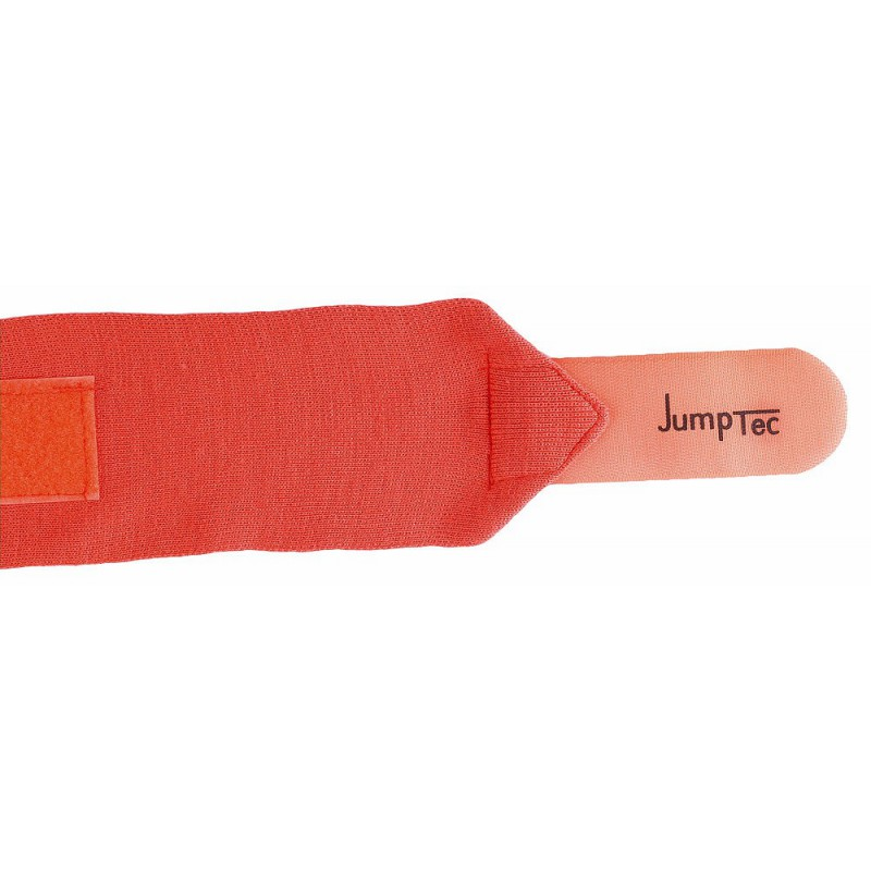 Ruhebandagen Jumptec 4m