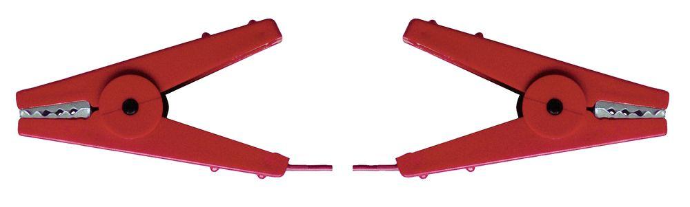 Zaunverbindungs- Kabel