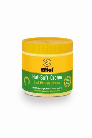 Effol Huf-Soft Creme 500ml