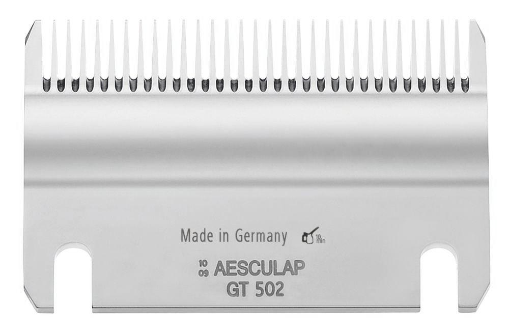 Aesculap Econom Untermesser GT502