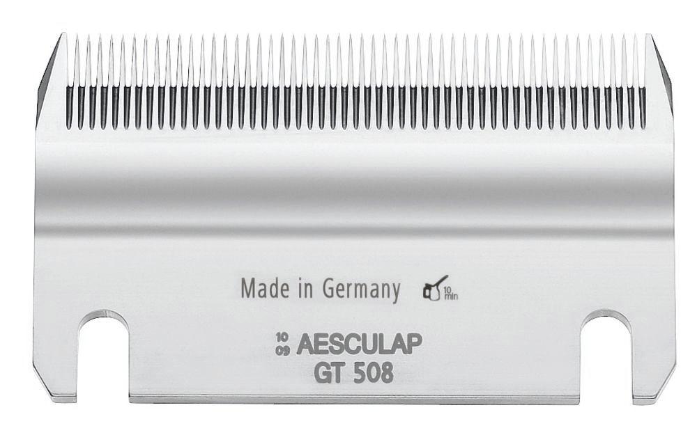Aesculap Econom Untermesser GT508